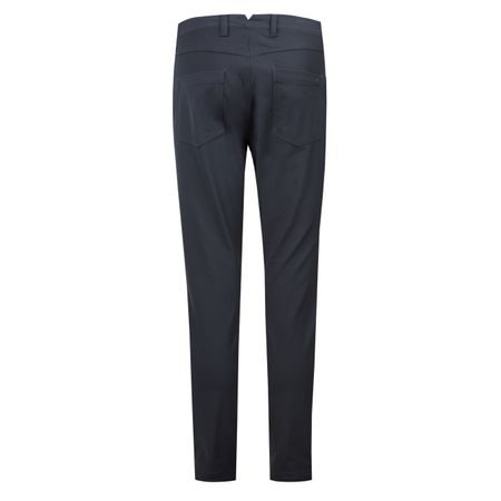 Trousers Jones Stretch Twill JL Navy - AW18 J.Lindeberg Picture