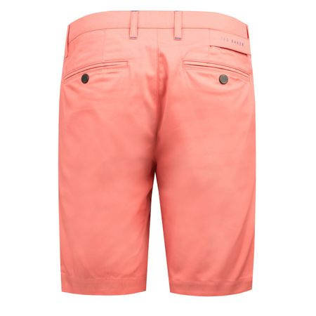 Shorts Jagshort Shorts Coral - AW18 Ted Baker Picture