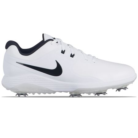 Golf undefined Vapor Pro White/Black/Volt - 2019 made by Nike Golf