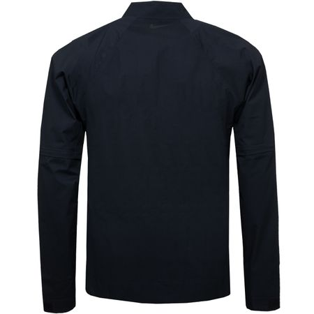 Jacket Hypershield Jacket Black/Black - 2019 Nike Golf Picture
