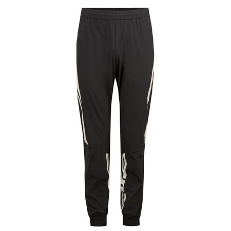 Golf undefined Steely Retro Pants Black - 2019 made by J.Lindeberg