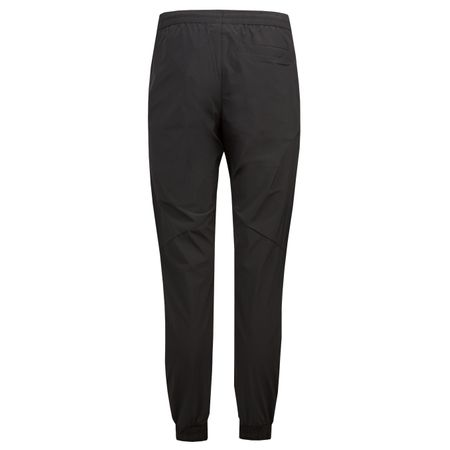 Trousers Steely Retro Pants Black - 2019 J.Lindeberg Picture