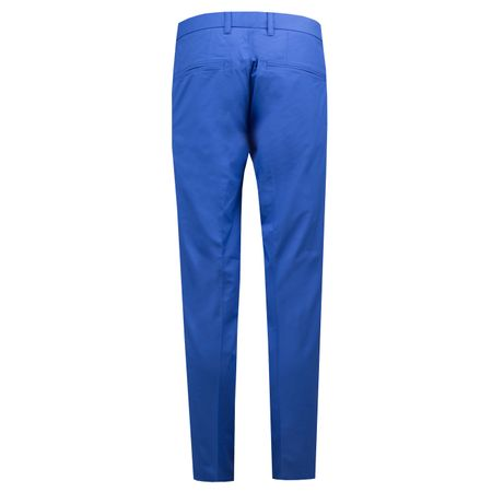 Golf undefined Elof Regular Fit Light Poly Daz Blue - AW18 made by J.Lindeberg