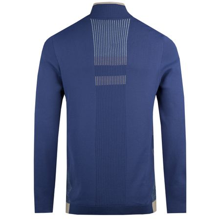 Golf undefined Zoldie Blue Depths - AW18 made by BOSS
