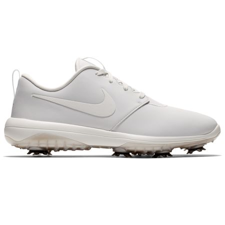 Shoes Roshe G Tour Summit White/Black - 2019 Nike Golf Picture