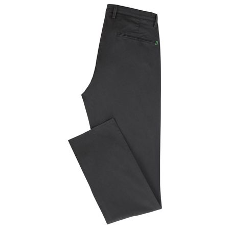 Trousers Rogan 3-1 Black - AW18 BOSS Picture