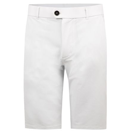 Golf undefined Montauk Shorts Arctic - 2019 made by Greyson