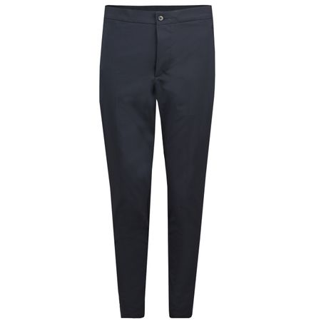 Golf undefined Ivan Micro Stretch JL Navy - AW18 made by J.Lindeberg