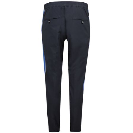 Trousers Ivan Micro Stretch JL Navy - AW18 J.Lindeberg Picture