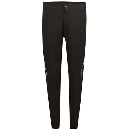 Trousers Ivan Micro Stretch Black - AW18 J.Lindeberg Picture