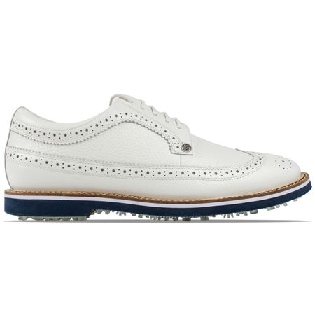 Shoes Longwing Gallivanter Patriot - 2019 G/FORE Picture
