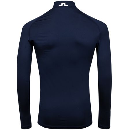 Golf undefined Aello Slim Soft Compression JL Navy - 2019 made by J.Lindeberg