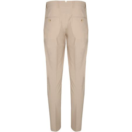 Golf undefined Ellott Regular Fit Micro Stretch Safari Beige - 2019 made by J.Lindeberg