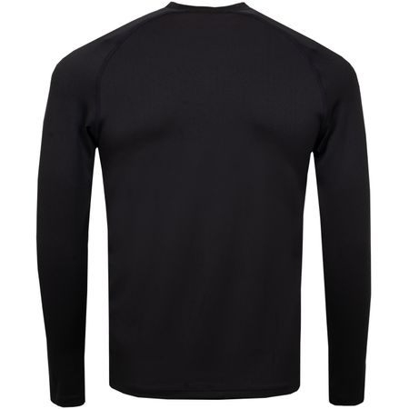 Golf undefined Elmo Thermal LS Black - 2019 made by Galvin Green