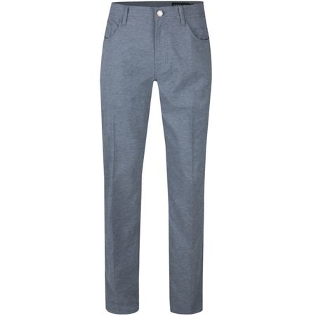 Trousers Heathered Five Pocket Pants Halo - 2019 Dunning Picture