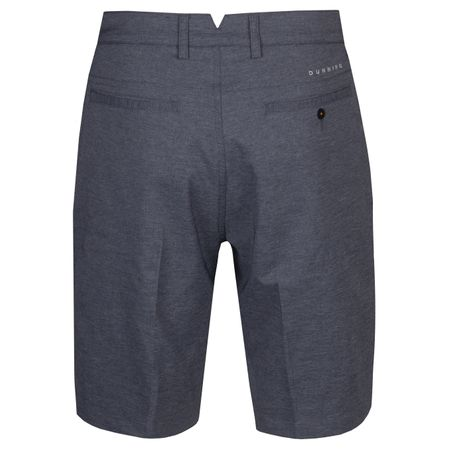Golf undefined Heathered Golf Shorts Halo - 2019 made by Dunning