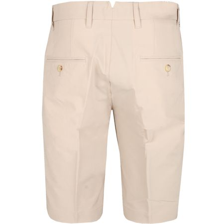 Shorts Eloy Tapered Micro Stretch Safari Beige - 2019 J.Lindeberg Picture