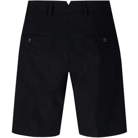 Shorts Eloy Tapered Micro Stretch Black - 2019 J.Lindeberg Picture