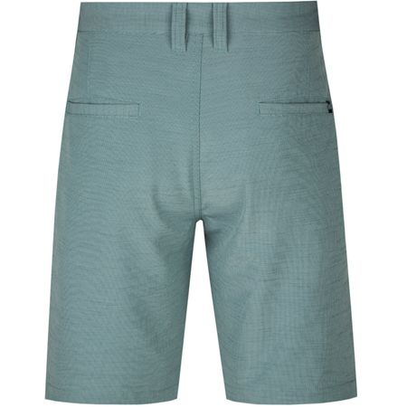 Golf undefined Tulum Shorts Canton - SS18 made by TravisMathew