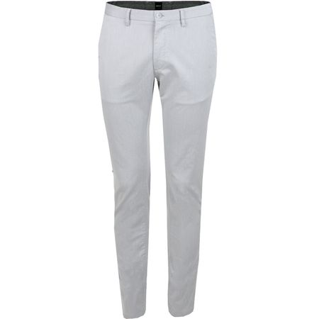 Trousers Rogan-2 Training White BOSS Picture