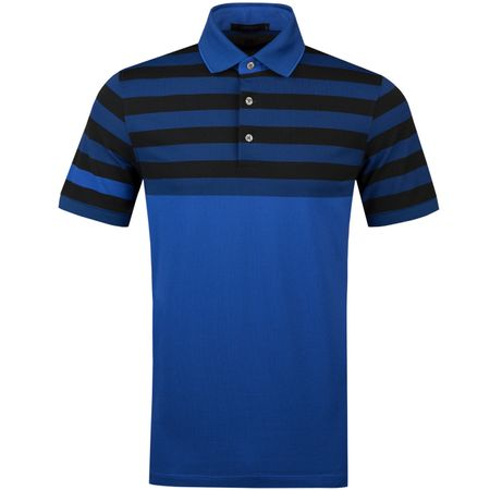 Golf undefined Croton Polo Shepherd/Emperor/Bluejay - 2018 made by Greyson