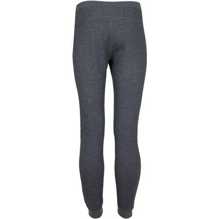 Trousers Athletic Pants Tech Sweat Granite Melange - SS18 J.Lindeberg Picture