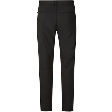 Trousers Highland Slim Pants Black - 2019 Bonobos Picture