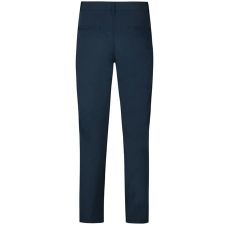 Golf undefined Lightweight Highland Slim Fit Pant Navy - 2018 made by Bonobos