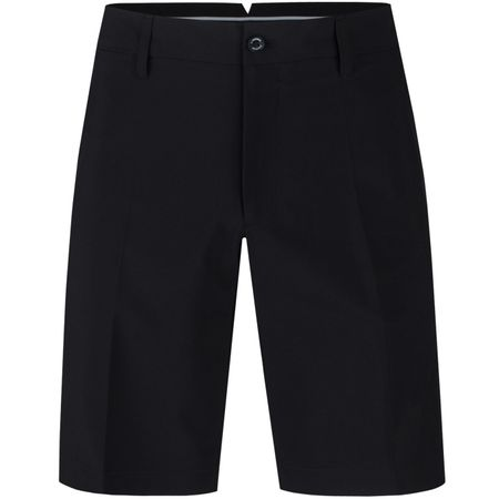 Golf undefined Eloy Micro Stretch Shorts Black - 2019 made by J.Lindeberg