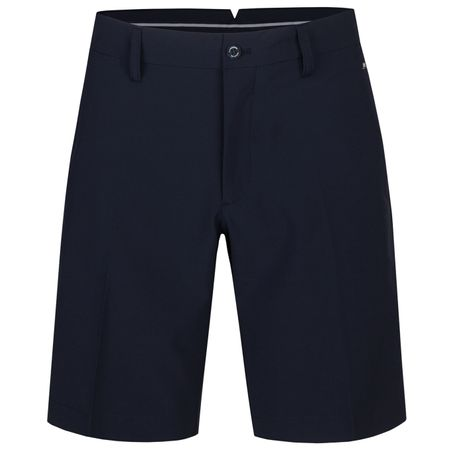 Golf undefined Eloy Micro Stretch Shorts JL Navy - 2019 made by J.Lindeberg