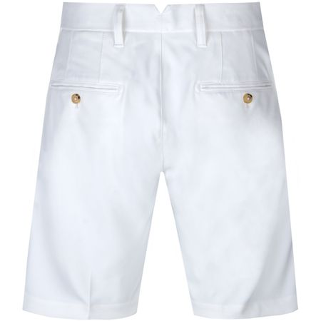 Golf undefined Eloy Micro Stretch Shorts White - 2019 made by J.Lindeberg
