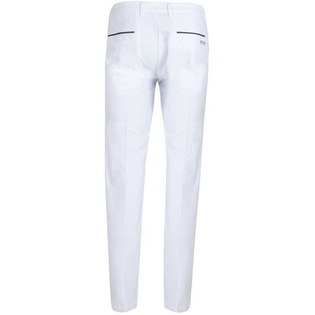 Trousers Hapron 1 Slim Training White - SS18 BOSS Picture