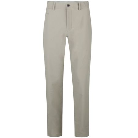 Trousers Ike Regular Fit Pants Desert - 2019 Kjus Picture