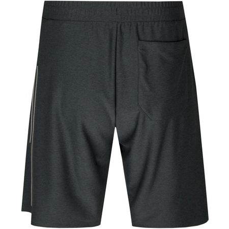 Shorts Headlo 2 Black - SS18 BOSS Picture