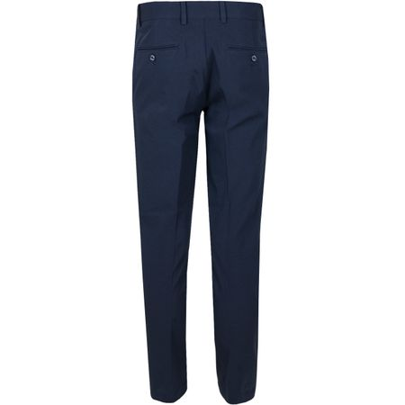 Golf undefined Vent Pants Tight Fit JL Navy - 2019 made by J.Lindeberg