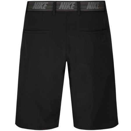 Golf undefined Flex Golf Shorts Black - 2019 made by Nike Golf