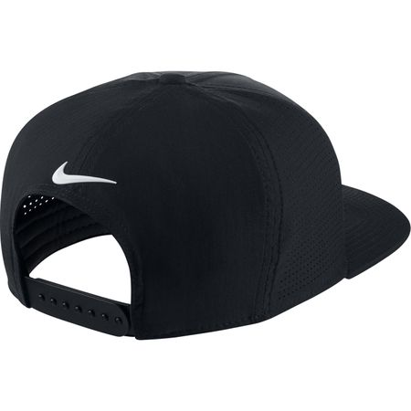 Golf undefined Aerobill Pro Cap Performance Black/Anthracite - 2019 made by Nike Golf