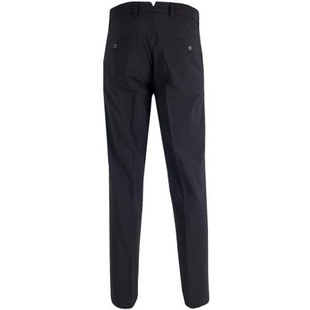 Golf undefined Ellott Regular Fit Micro Stretch Black - 2019 made by J.Lindeberg