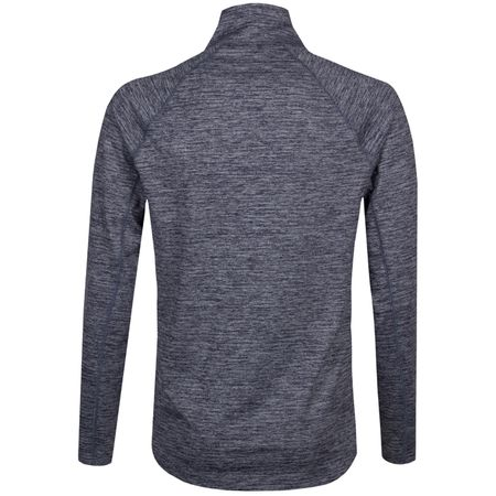 Golf undefined Knockdown Tech Fleece Heather Navy - 2019 made by Bonobos