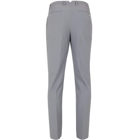 Trousers Players Fit Woven Pants Charcoal - 2019 Dunning Picture