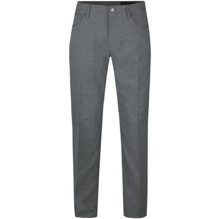 Golf undefined Heathered Five Pocket Pants Winchester - 2019 made by Dunning