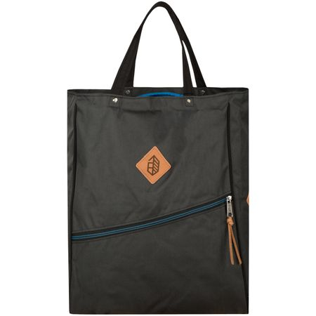 Golf undefined Utility Series Beach Tote Slate - 2018 made by Jones Golf Bags
