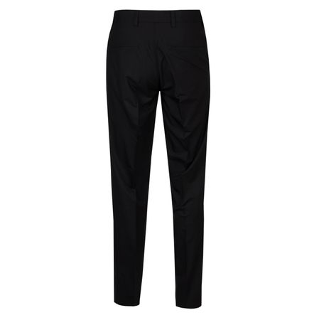 Golf undefined Elof Slim Fit Light Poly Black - 2019 made by J.Lindeberg