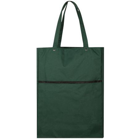 TravelGear Utility Series Beach Tote Dark Green - 2018 Jones Golf Bags  Picture