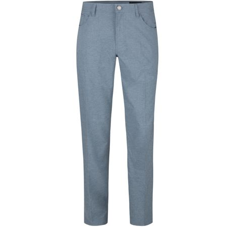 Trousers Heathered Five Pocket Golf Pant Fragment - 2019 Dunning Picture