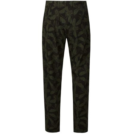 Golf undefined Greens Pant Insect Camo made by Polo Ralph Lauren