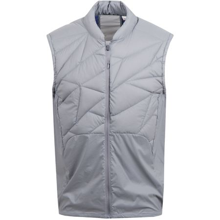 Jacket Neolight Down Vest Castlerock Grey Kjus Picture