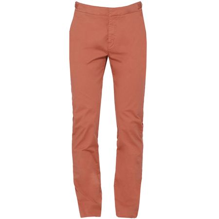 Golf undefined Campbell Chino Pants Rosewood - FINAL SALE made by Orlebar Brown