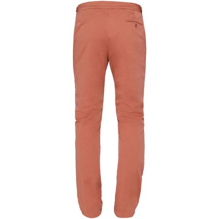 Trousers Campbell Chino Pants Rosewood - FINAL SALE Orlebar Brown Picture