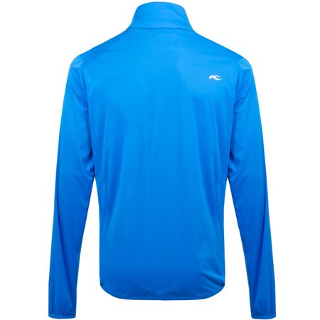 Golf undefined Dorian Jacket Palau Blue made by Kjus